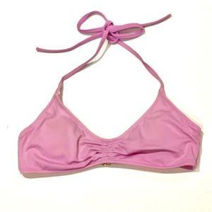 Victoria Secret XS Bralette Bikini Top